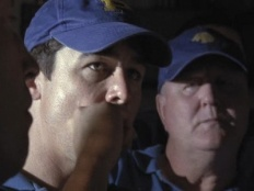 Friday Night Lights 01x03 : Wind Sprints- Seriesaddict